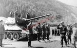 T-34-85 5.jpg