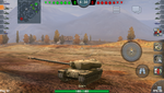 T34-4.png