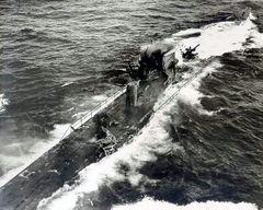 U-175.jpg