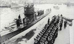 U-558.jpg