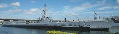 USS_Bowminsubmarine.jpg