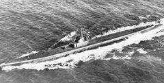 USS_Flasher.jpg