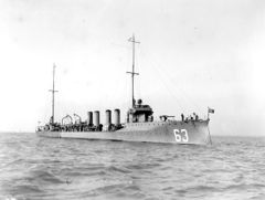 USS_Sampson_anchor.jpg