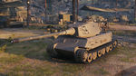 VK_45.02_(P)_Ausf._A_scr_2.jpg