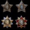 Медаль_Лавриненко_hires.png