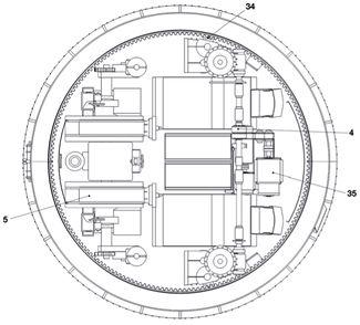 380SKС34_Draw_14.jpg