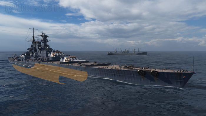 3_противоторпедная_защита_Владивосток.jpg