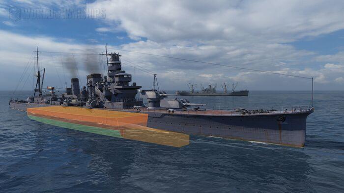 6_жизненно_важные_части_корабля_Furutaka.jpg