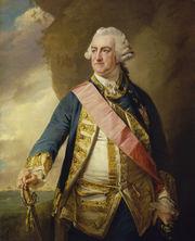 Admiral_Sir_Edward_Hawke.jpg