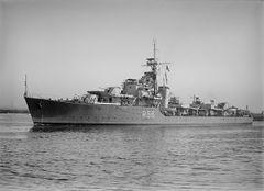 HMS_Tuscan.jpg