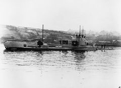 HMS_Unswerving_(P63).jpg