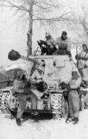 Marder_III_Ausf_H.jpg