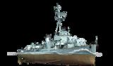 Ship_PZSD110_Hsiang_Yang.png