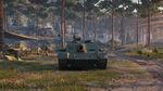 T-34-2G_FT_scr_1.jpg