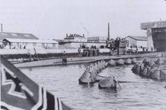 U-571.jpg