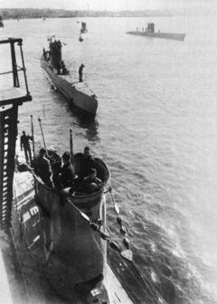 U-62.jpg