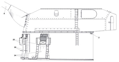 380SKС34_Draw_26.jpg