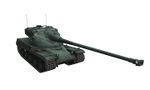 AMX 50 B front right.jpg