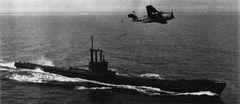 HMS_Artful_(P456).jpeg