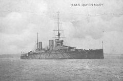 HMS_Queen_Mary2.JPG