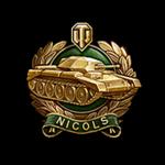 MedalNikolas hires.png