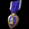 PCZC207_AA_Purple_Heart.png