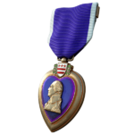 PCZC207_AA_Purple_Heart.png
