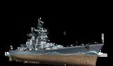 Ship_PRSC310_Petropavlovsk.png