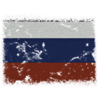 sticker_flags_001.png