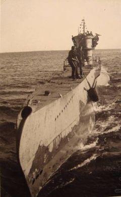 U-553.jpg