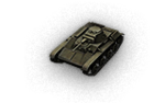 USSR-T-60.png