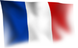 wows_anno_flag_france.png