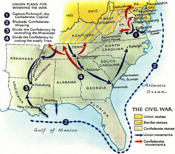 1861-1865-civil-war-project-of-North-States-map1.jpg