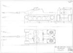 AMX Automoteur Canon Mle. 1946 1.png