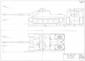 AMX_Automoteur_Canon_Mle._1946_1.png