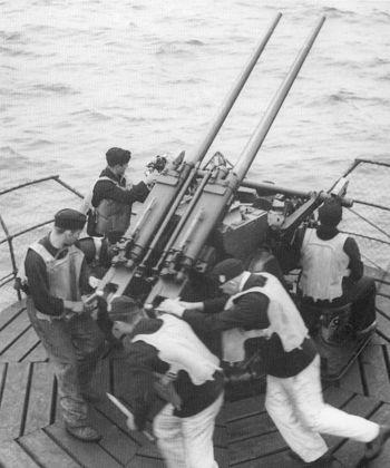 Flak_1942.jpg