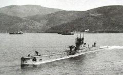 HMS_E12.jpg