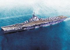Leyte1.jpg