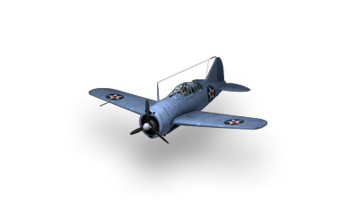 Plane_f2a-1.png