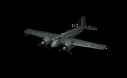 Plane_hs-129.png