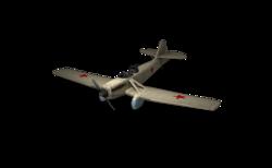 Plane_tsh-3.png