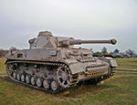 PzKpfw IV Ausf G.JPG