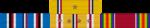 Rewards_USS_Hornet_CV-8.png
