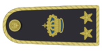 Shoulder_boards_of_capitano_di_fregata_of_the_Regia_Marina_(1936)1.png