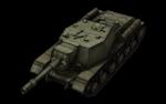 USSR-SU-152.png