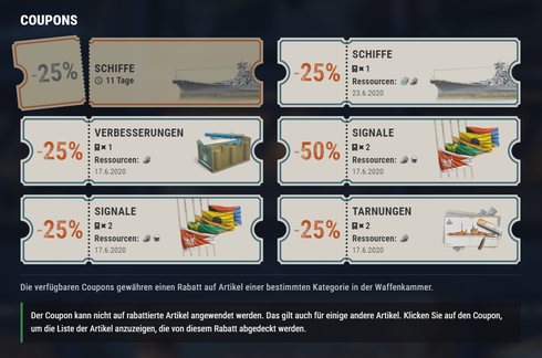 Wk_coupons_02.png