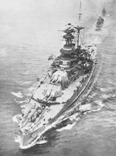1937_00_00_hms_royal_sovereign_enl.jpg