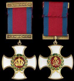 DSO_1910-36.jpg