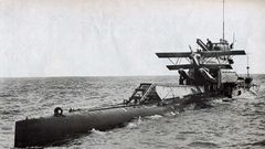 HMS_M2.jpg