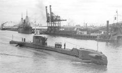 HMS_Tactician_(P314).jpg
